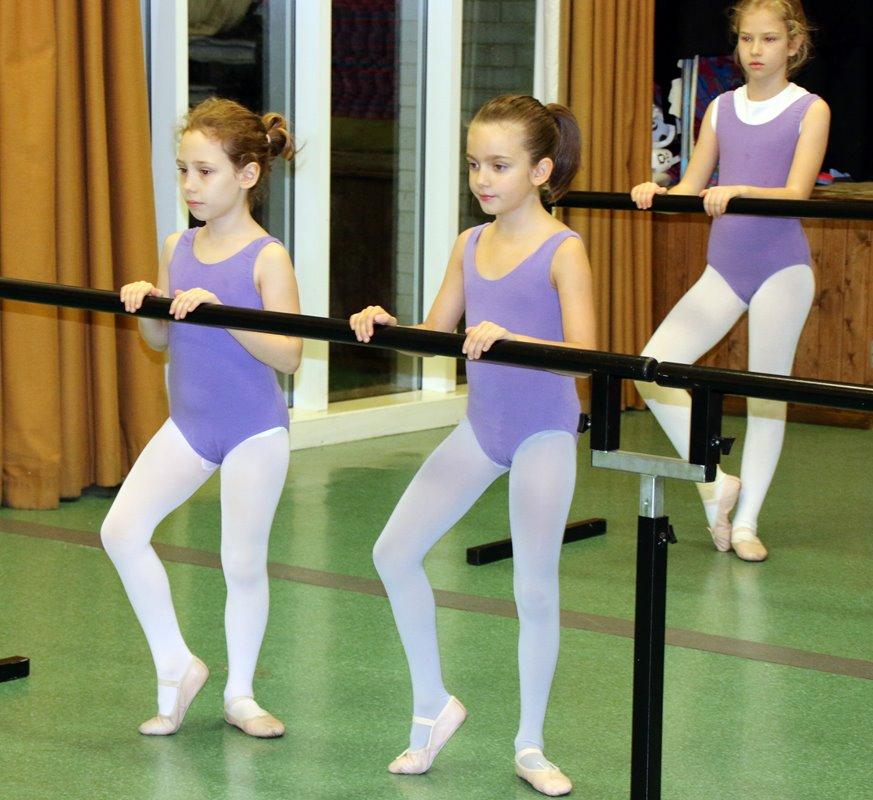 dd1c260a4927 Our Uniform – Anna Davydova Dance School